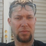 Sealycli6N from Armstrong | Man | 42 years old | Aries