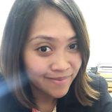 Lara from Gaithersburg | Woman | 32 years old | Aries
