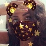 Zarinawajn from Jiddah | Woman | 28 years old | Aries