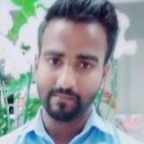Alomy from Doha | Man | 28 years old | Sagittarius