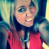 Kimbooii from Lake Saint Louis | Woman | 27 years old | Virgo