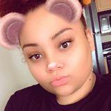 Azeey from Waco | Woman | 24 years old | Sagittarius