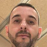 Grimer from l'Hospitalet de Llobregat | Man | 46 years old | Leo