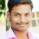 Vishal from Pandharpur | Man | 23 years old | Taurus