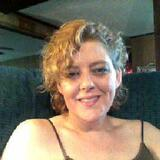 Leeanne from Evergreen | Woman | 39 years old | Aries