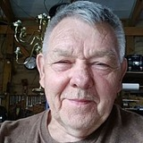Rkim66V from Scottsburg | Man | 70 years old | Libra