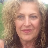 Terresa from Ridgefield | Woman | 60 years old | Libra