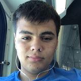 Matt from San Ysidro | Man | 24 years old | Scorpio