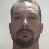 Yoni from Benalmadena | Man | 42 years old | Taurus