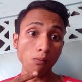 Asasi from Kediri   Man   21 years old   Pisces