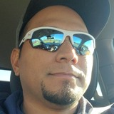 Manny from Concord | Man | 33 years old | Scorpio