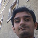 Jigneshbhogayata from Porbandar | Man | 33 years old | Gemini