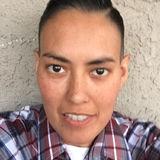 Butchforgirlie from La Puente | Woman | 36 years old | Sagittarius