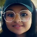 Mishu from Ahmadabad | Woman | 20 years old | Virgo