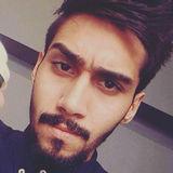 Tariqrazzaq from Al Khubar   Man   27 years old   Gemini
