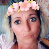 Sab from Orleans   Woman   42 years old   Leo