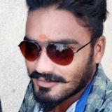 Monish from Ramanathapuram | Man | 24 years old | Sagittarius