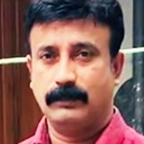 Muthu from Malappuram | Man | 50 years old | Taurus