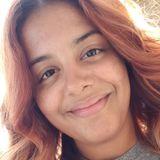 Elisha from Springfield | Woman | 24 years old | Libra