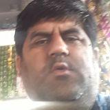 Vinod from Narsinghgarh | Man | 42 years old | Aries