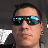 Drew from Klamath Falls | Man | 27 years old | Pisces