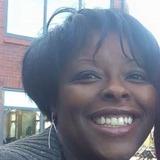 Missymaxxxx from Macclesfield | Woman | 46 years old | Virgo
