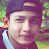 Danil from Ungaran | Man | 22 years old | Sagittarius