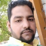 Mainuddin12Jf from Lucknow | Man | 28 years old | Pisces
