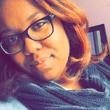 Sy from Upper Marlboro | Woman | 26 years old | Libra