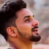 Akshay from Sangli   Man   26 years old   Scorpio
