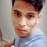 Minhazprince from Bharuch | Man | 24 years old | Pisces