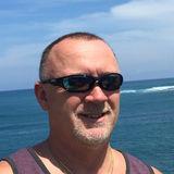 Conwayguy from Orlando | Man | 56 years old | Sagittarius