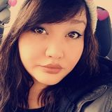 Peanut from Eau Claire | Woman | 26 years old | Aquarius