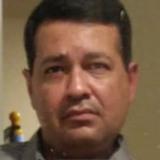 Juanca from Joplin | Man | 49 years old | Cancer