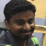 Kumarpriyan from Virudunagar   Man   30 years old   Gemini