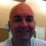 Arktodd from Kaufman | Man | 43 years old | Capricorn
