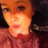 Chlolou from Roydon   Woman   25 years old   Aries
