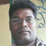 Deepak from Koraput | Man | 35 years old | Aries