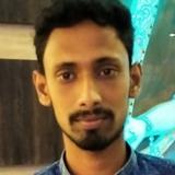 Lonleyboy from Kalyani | Man | 27 years old | Pisces