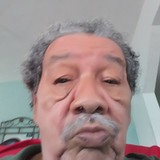 Tirson from Arecibo   Man   43 years old   Leo