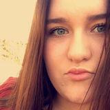Madison from Baddeck | Woman | 23 years old | Scorpio
