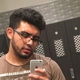 Lalo from Waukegan | Man | 25 years old | Taurus