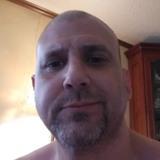Slammer from Lynchburg | Man | 43 years old | Cancer