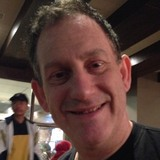 Nicesmile from South Perth | Man | 54 years old | Sagittarius