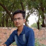 Prakashgoswami from Barmer | Man | 23 years old | Cancer