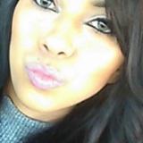 Muahhh from Chino Hills | Woman | 29 years old | Scorpio