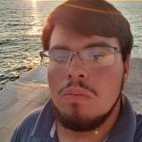Gabe from Kaleva | Man | 19 years old | Capricorn