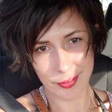 Amanda from Corner Brook | Woman | 33 years old | Aquarius