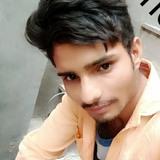Laxit from Bikaner   Man   21 years old   Scorpio
