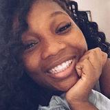 Jadayson from Hamden | Woman | 22 years old | Sagittarius